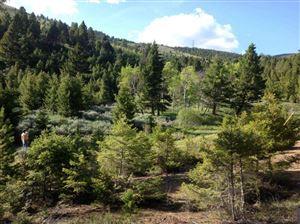 Photo of TBD 14.79 acre High Ore Road, BOULDER, MT 59632 (MLS # 300423)