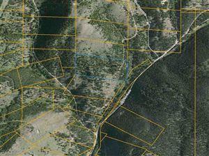 Photo of TBD 20.32 Acre High Ore Road, BOULDER, MT 59632 (MLS # 300424)