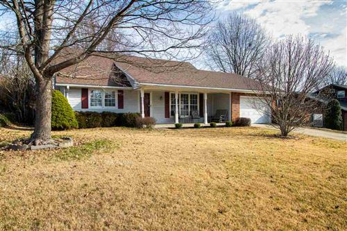 Photo of 933 Frontier Dr, Henderson, KY 42420 (MLS # 20200007)