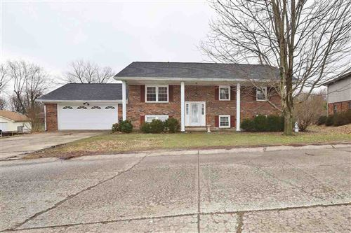 Photo of 2936 Briarcliff, Henderson, KY 42420 (MLS # 20200073)