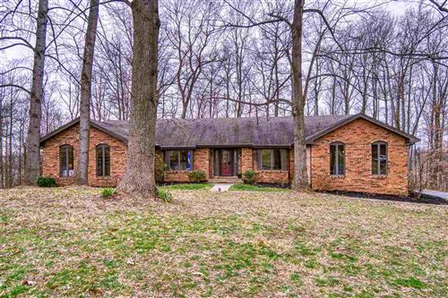 Photo of 6255 Doubletree Dr, Henderson, KY 42420 (MLS # 20200082)