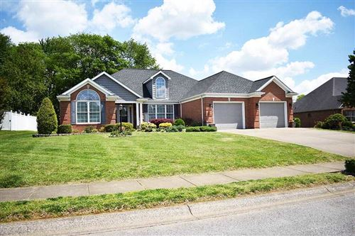 Photo of 2036 Brookstone Dr, Henderson, KY 42420 (MLS # 20200089)