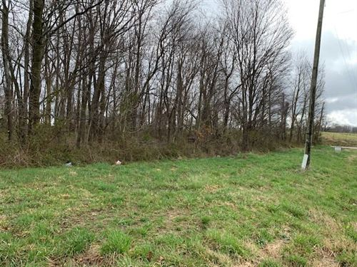 Photo of 0 Sulpher Srings Rd., Corydon, KY 42406 (MLS # 20210092)