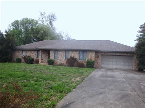 Photo of 1603 Camelot Dr, Henderson, KY 42420 (MLS # 20200126)
