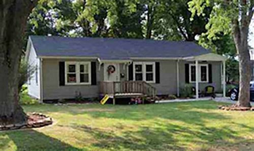 Photo of 1315 N Monroe St, Sturgis, KY 42459 (MLS # 20210147)
