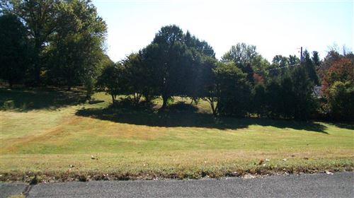Photo of lot 26 Mary Anne Dr, Morganfield, KY (MLS # 20210171)