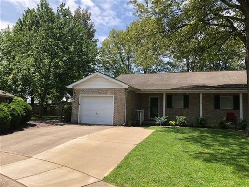 """Photo of 2109 """"A"""" Augusta, Henderson, KY 42420 (MLS # 20200197)"""