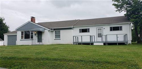 Photo of 318 Richardson Ave., Henderson, KY 42420 (MLS # 20210205)