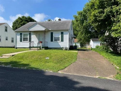Photo of 242 Highland Drive, Henderson, KY 42420 (MLS # 20210231)