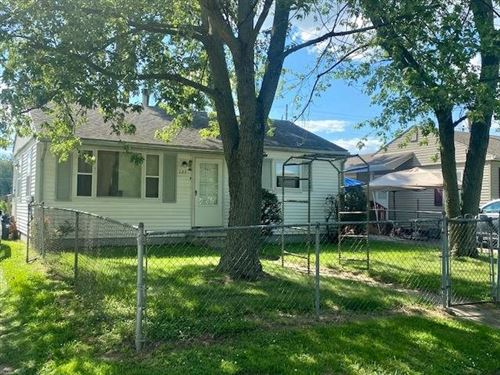 Photo of 223 Lincoln Ave, Henderson, KY 42420 (MLS # 20210235)