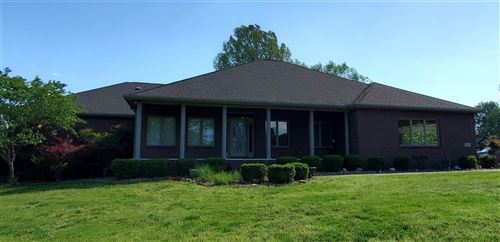 Photo of 1020 Country Glen, Madisonville, KY 42431 (MLS # 20210248)