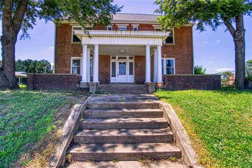 Photo of 115 S Green St, Henderson, KY 42420 (MLS # 20210250)