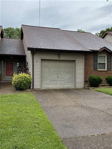 Photo of 782 D Lakeview Dr, Henderson, KY 42420 (MLS # 20210264)