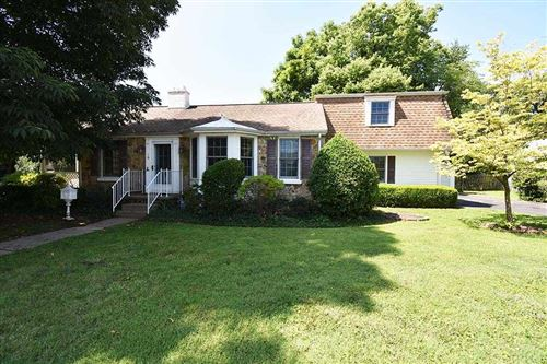 Photo of 10 Riverdale Ct, Henderson, KY 42420 (MLS # 20200269)