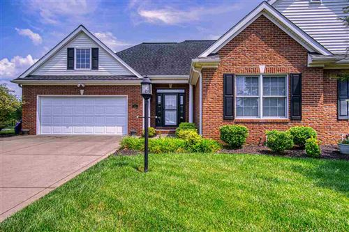 Photo of 603 Hickory Wood Ct, Henderson, KY 42420 (MLS # 20210309)