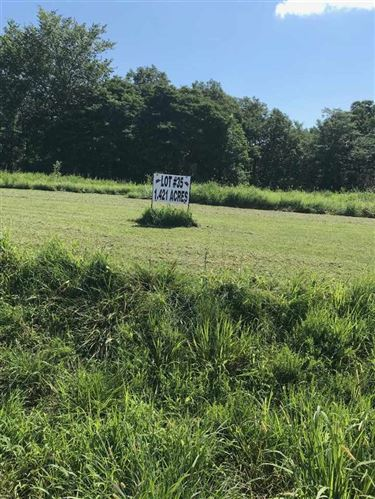 Photo of LOT 35 BLUEBERRY HILLS, STURGIS, KY 42459 (MLS # 20200346)