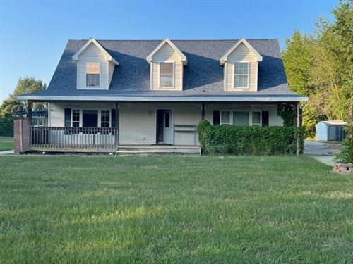 Photo of 1445 E Highway 416, Henderson, KY 42420 (MLS # 20210410)