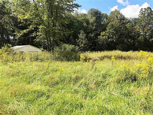Photo of 5097 Rock Springs Dixie Rd, Corydon, KY 42406 (MLS # 20200423)