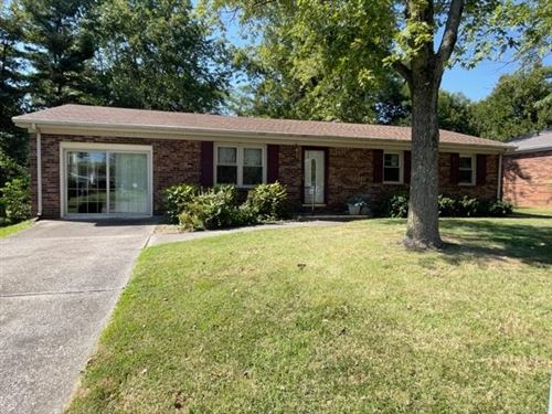 Photo of 2214 Melwood Dr., Henderson, KY 42420 (MLS # 20210442)