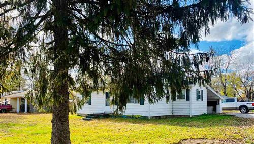 Photo of 2005 Old Madisonville Rd, Henderson, KY 42420 (MLS # 20200481)