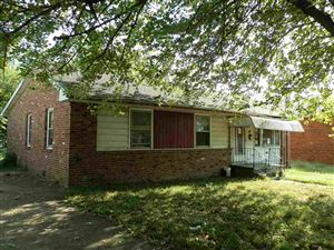Photo of 905 Clay St., Henderson, KY 42420 (MLS # 20190504)