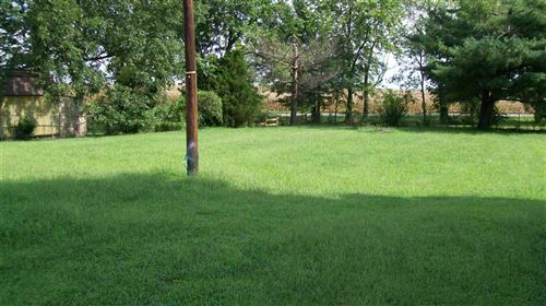 Photo of 01 Lyon, Morganfield, KY 42437 (MLS # 20200506)