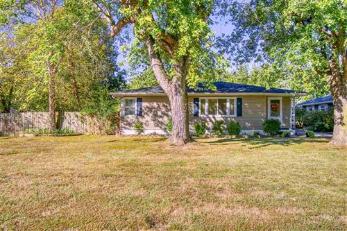 Photo of 1795 Old Madisonville Rd, Henderson, KY 42420 (MLS # 20190547)
