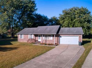 Photo of 2006 Morning Dove Ct, Henderson, KY 42420 (MLS # 20190550)