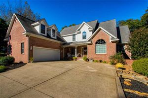 Photo of 1104 Woodland Ct, Henderson, KY 42420 (MLS # 20190553)