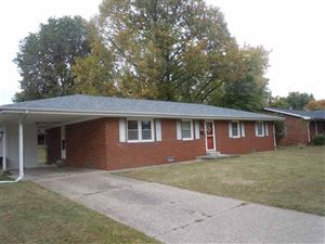 Photo of 841 S Parkway St., Henderson, KY 42420 (MLS # 20190573)