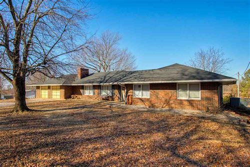 Photo of 12316 S Hwy 41, Robards, KY 42452 (MLS # 20190648)