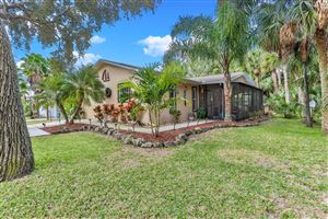 Featured picture for the property 2198215