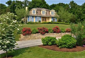 Photo of 67-2 Wig Hill Road, Chester, CT 06412 (MLS # 170053000)