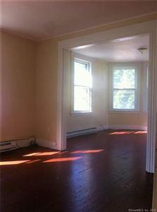 Photo of 491 South Main Street #2nd Floor, Torrington, CT 06790 (MLS # 170062000)