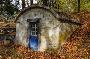 Tiny photo for 285 Twin Lakes Road, Salisbury, CT 06068 (MLS # 170067000)