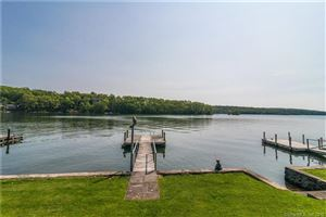 Photo of 35 Knollcrest Road, New Fairfield, CT 06812 (MLS # 170081000)
