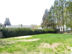 Tiny photo for 55 Delwood Road, Stratford, CT 06614 (MLS # 170085000)