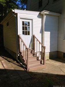 Tiny photo for 49 Harvard Street, Waterbury, CT 06704 (MLS # 170173000)