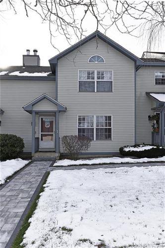 Photo of 207 Deerfield Terrace #207, Colchester, CT 06415 (MLS # 170257000)