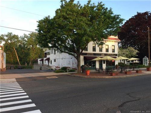 Photo of 2377 Main Street, Glastonbury, CT 06033 (MLS # 170307000)