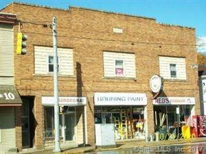 Photo of 34 Main Street, Thomaston, CT 06787 (MLS # 170039001)