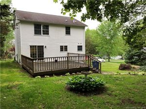 Tiny photo for 35 Forest Drive, Montville, CT 06382 (MLS # 170085001)