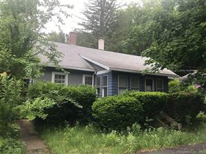 Photo of 4 Olympic Annex, Stafford, CT 06076 (MLS # 170092001)