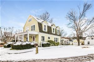 Photo of 9 Park Place, Groton, CT 06355 (MLS # 170167001)