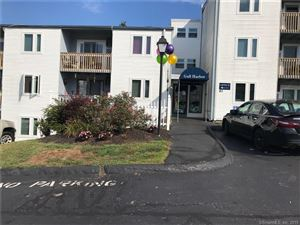 Photo of 83 Mansfield Road #211, New London, CT 06320 (MLS # 170231001)