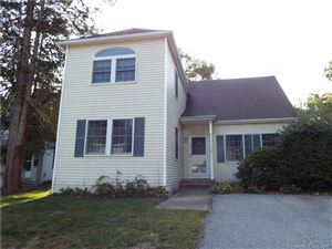 Tiny photo for 11 Grove Avenue, East Lyme, CT 06357 (MLS # 170234001)