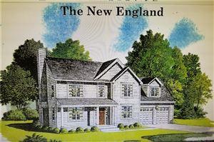 Photo of 15 Cottage Lane, Waterford, CT 06385 (MLS # 170025002)