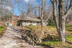 Photo of 451 Birch Mountain Road, Manchester, CT 06040 (MLS # 170051002)