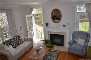Photo of 62 Woodcrest Lane #62, Danbury, CT 06810 (MLS # 170053002)