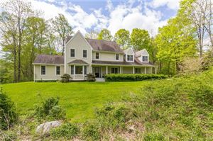 Photo of 9 Sidecut Road, Redding, CT 06896 (MLS # 170055002)